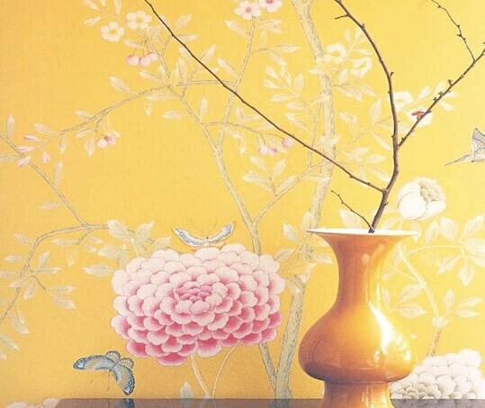 晋江酒吧KTV手绘壁画 晋江墙绘彩绘公司