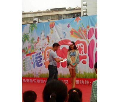 宁波人体彩绘 墙体彩绘 器皿彩绘