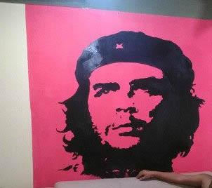 苏州墙绘喷绘,壁画,壁纸 装饰画 涂鸦,3D立体画