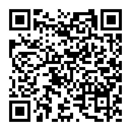 a538e45f8fa59b06dd72f849853_p24_mk24