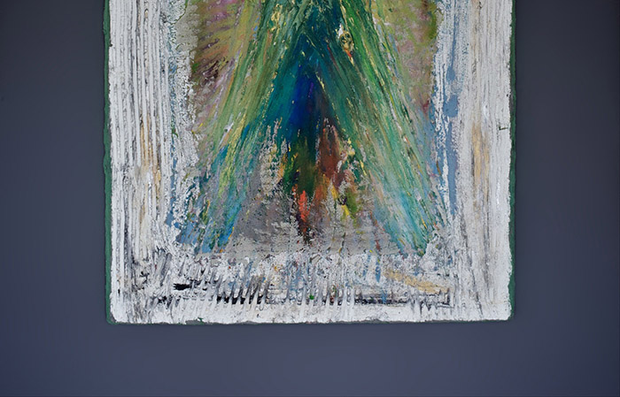 000-unity83-Abstract-Fresco-Paintings-in-Cement-by-Brit-Hammer