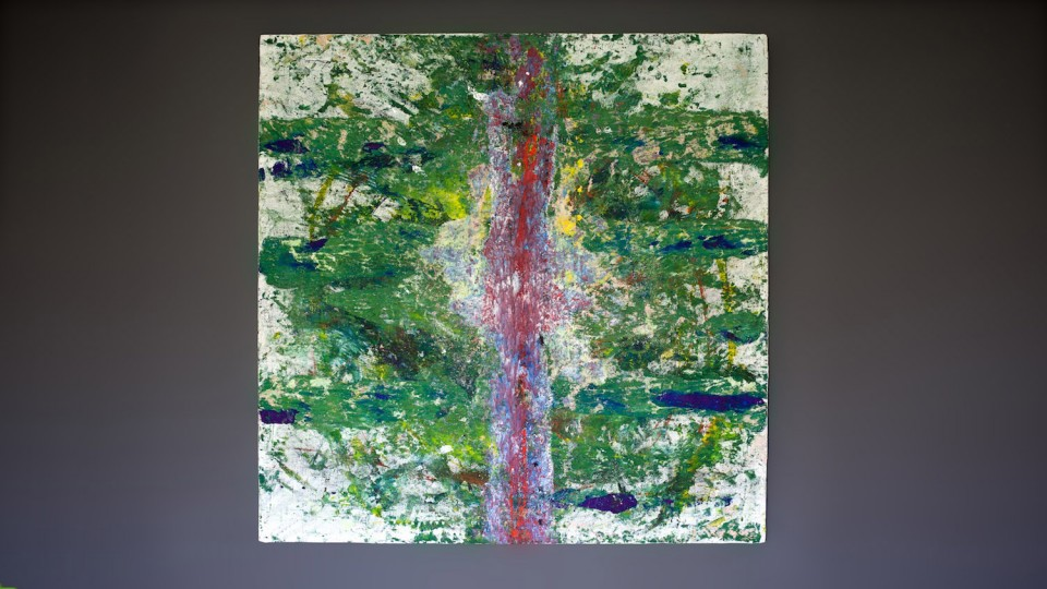 serenity73-Abstract-Fresco-Paintings-in-Cement-by-Brit-Hammer-960x540