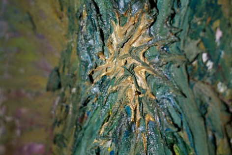 unity86-Abstract-Fresco-Paintings-in-Cement-by-Brit-Hammer-472x315
